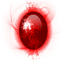 Reality Stone