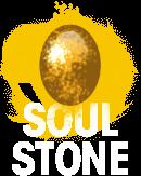 Soul Stone